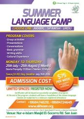 Languages-Summer-Camp-trinidad-june-16-new (1)