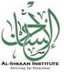 Il-Ihsaan 4